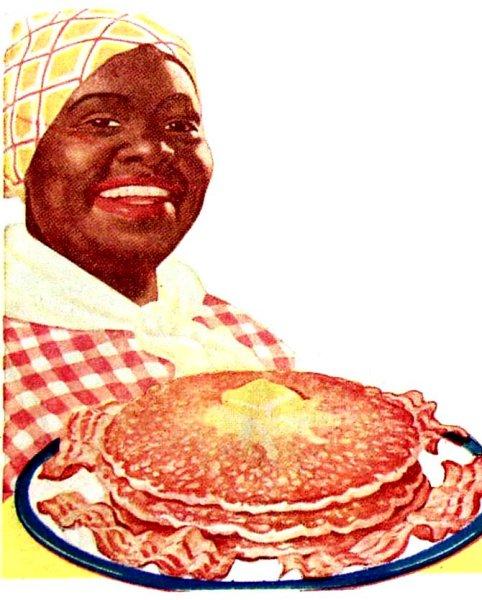 aunt-jemima-pancakes-old2