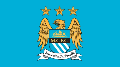 manchester-city-fc-6